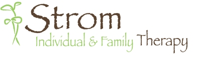 Strom_Sprout_Green 1
