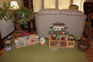 Tanna's Office, August 2010 035