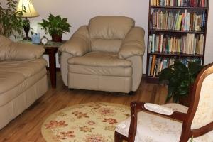 Tanna's Office, August 2010 048