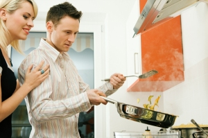 couple-cooking-at-home