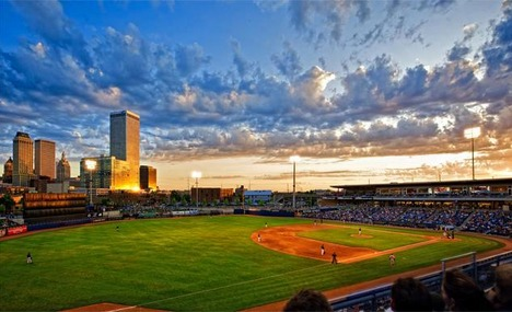 5034233-Tulsa_Drillers_Baseball_All_American_Fun_Tulsa