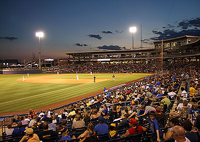 721-tulsa-drillers-baseball-game