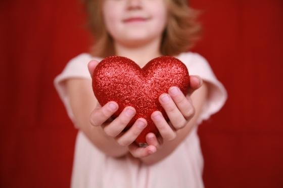 givinghearts