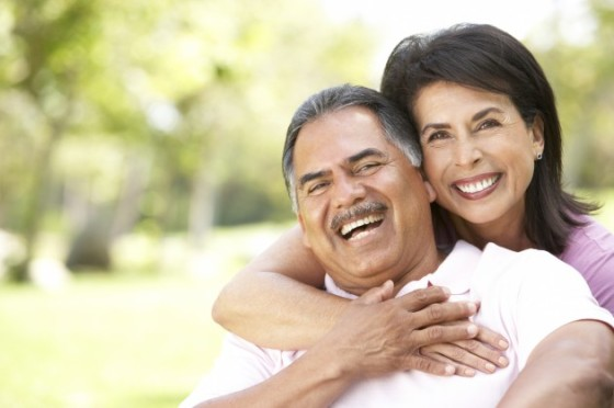 Laughing-Older-Couple-Credit-iStockphoto-93469681-630x419