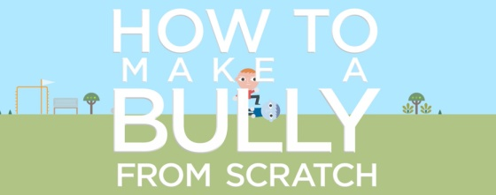 make-a-bully