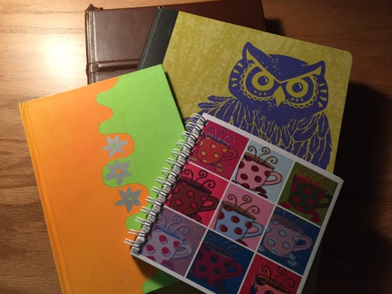 journal picture IMG_7984 (2) november 2015