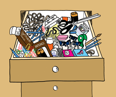 cluttered-drawer-clip-art-jan-17-in-word