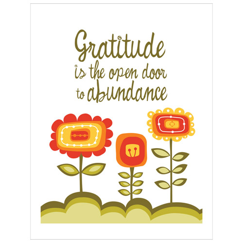 gratitude-quote-with-flower-pics