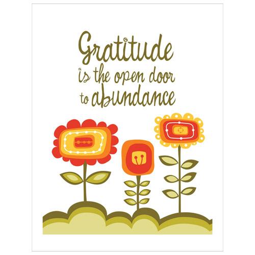gratitude-quote-with-flower-pics